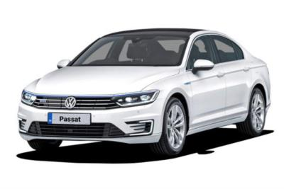 Volkswagen Passat Diesel Saloon 2.0 Tdi 150ps BMT Se Business 4dr 6Mt (Stock) Business Contract Hire 6x35 10000