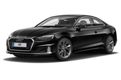 Audi A5 Diesel Sportback 35 Tdi Sport 5dr S-Tronic Business Contract Hire 6x35 10000
